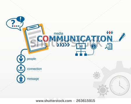 Short essay on Communication and Development